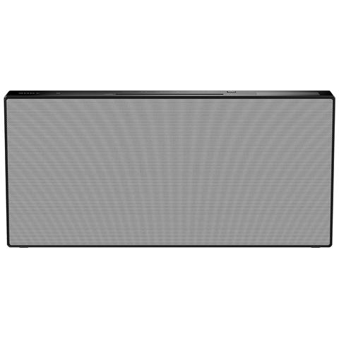 SONY Sistema All-In-One Hi-Fi CMT-X7CD Wi-Fi / Bluetooth / NFC Potenza 40W