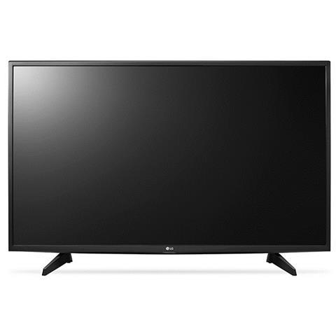 Image of TV LED Full HD 43'' 43LJ515V Colore Nero