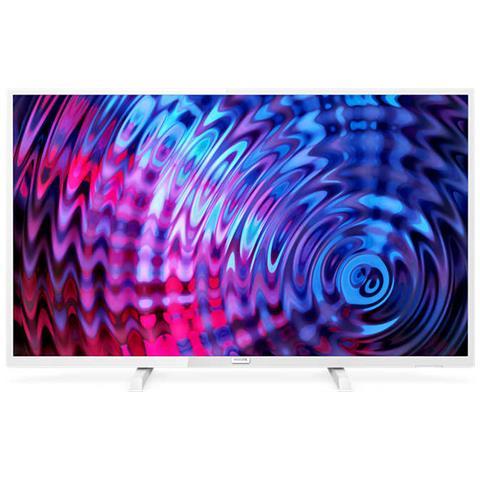 TV LED Full HD 32'' 32PFS5603/12 – Recensioni e opinioni