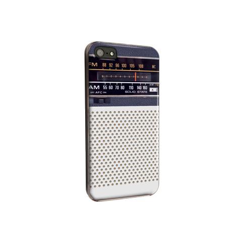CELLY cover design award iphone 6 radio