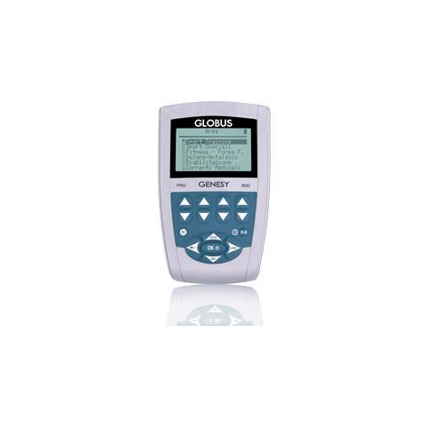 Image of Elettrostimolatore Genesy 300 Pro Globus