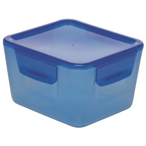 Lunchbox Easy-keep, Blu, L 1,2