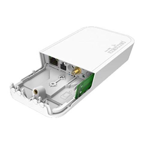 Wap lora8 kit Wap Lora8 Kit Per 863870 Mhz Di Frequenza