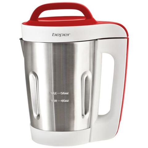 Soup Maker Zupperone Potenza 1000 Watt Cod 90.901