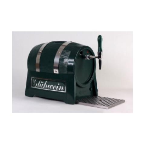 Scaldabagno Istantaneo Per Bevande, 9kw, Tipo A Tamburo, Con Compressore D'aria Integrato,...