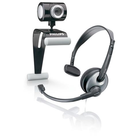 Webcam SPC505NC / 00