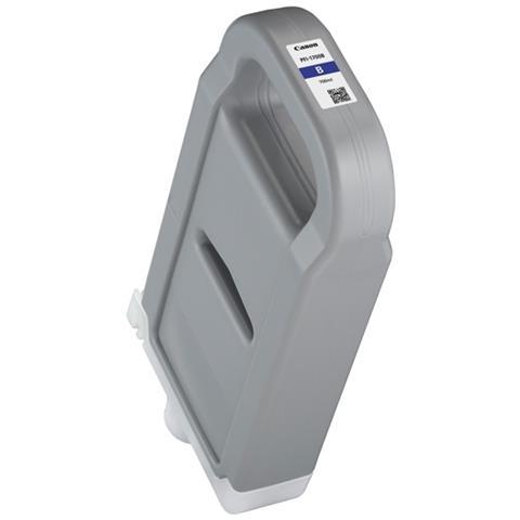 PFI-1700B, Blu, , imagePROGRAF Pro-2000, Pro-4000, Pro-4000S, Pro-6000S