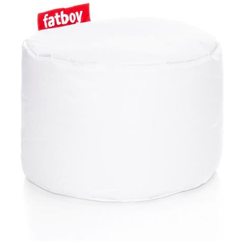 Fatboy Pouf Point - Bianco -g900.0152