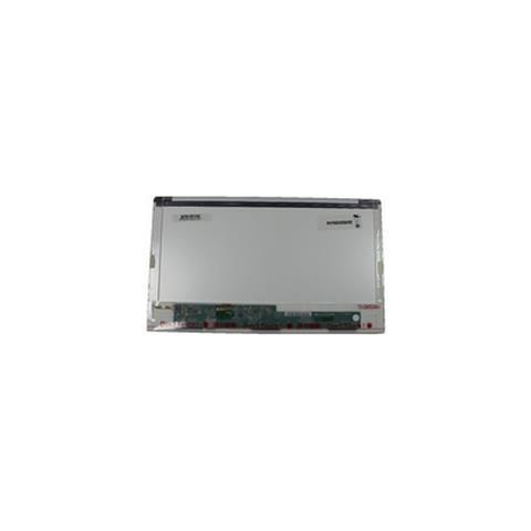 Image of MSC30248, Display, Acer Aspire 5741G57415542G5741ZG5740G5741Z5551G55515542574052515742ZG Acer Gateway NV59, Grigio, HD, 1366 x 768 Pixel