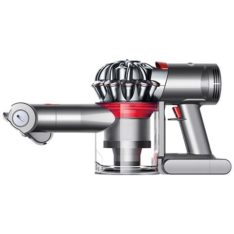 Dyson 232710-01 V6 Trigger