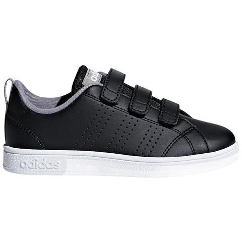 3e8903ff0 Scarpe Sportive Adidas Vs Advantage Cl Cmf C Scarpe Ragazzi Eu 33
