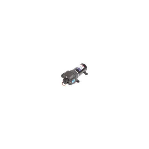 Pompa Washdown 24 V