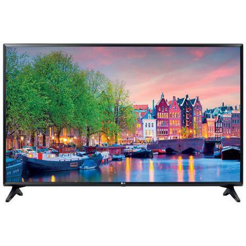 Image of TV LED Full HD 43'' 43LJ594V Smart TV