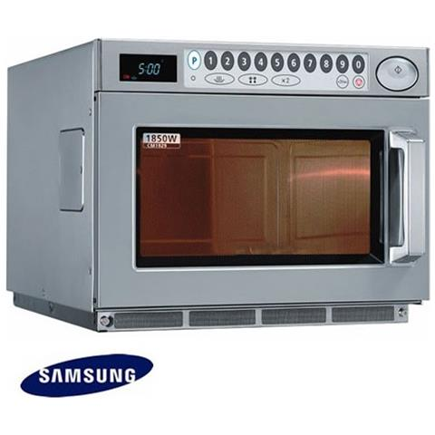 Forno a microonde SAMSUNG 3,20 Kw