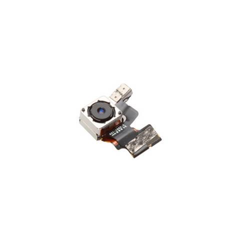MicroSpareparts Mobile Videocamera Posteriore 8mp di Ricambio per Smartphone MSPP5025