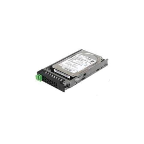 Storage 240GB 3.5'' SATA SATA