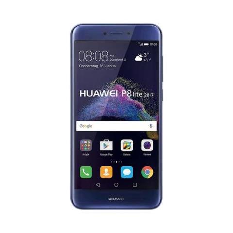P8_Lite_2017_Blu_16GB_4G_huawei