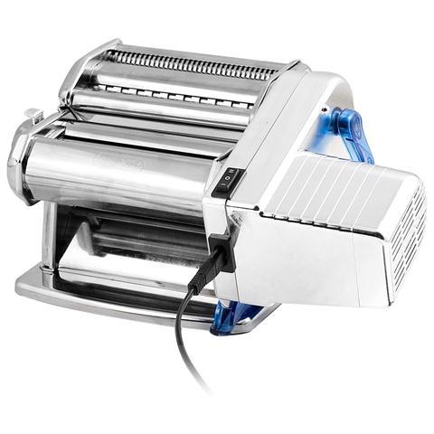 650 Electric Macchina per Pasta con Motore Pasta Facile