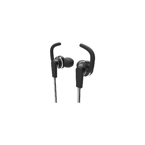 NOKIA Active Wired Earphones WH-501 Black