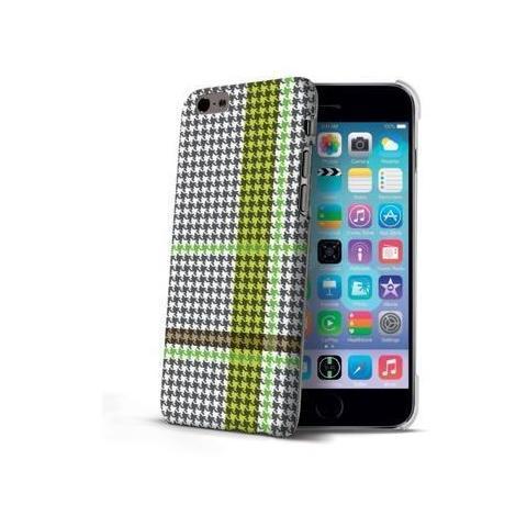 CELLY Custodia telefono per Iphone 6 - VERDE