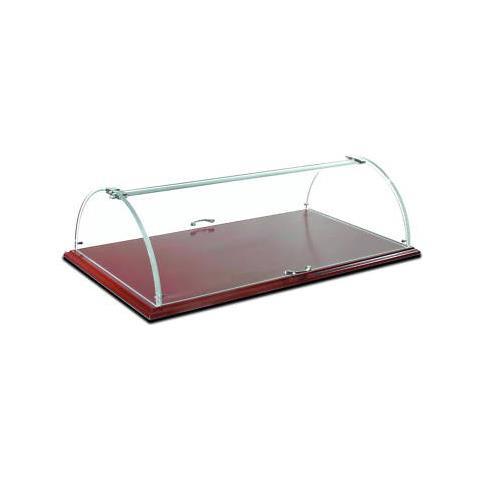 Vetrina Neutra Brioches Dolci Bar Cm 89x49x27 Rs2330