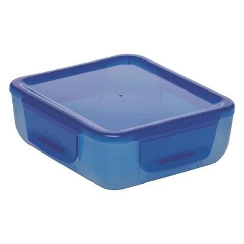 Lunchbox Easy-keep, Blu, L 0,7