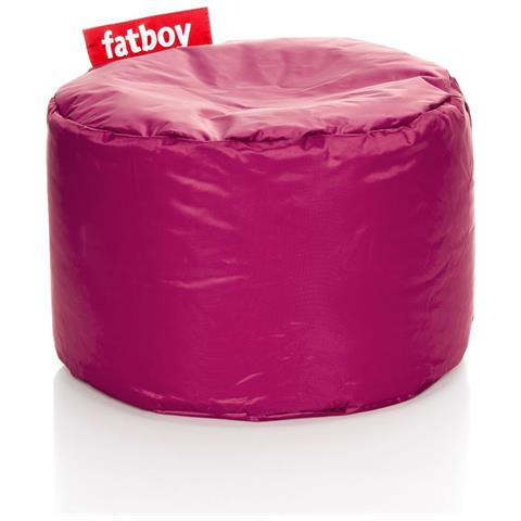 Fatboy Pouf Point - Rosa -g900.0152