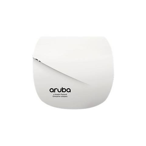 ARUBA IAP-304 (RW) INSTANT 2X / 3X 11AC AP