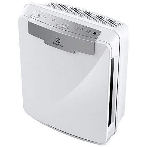 ELECTROLUX Purificatore d'Aria EAP 300 Colore Bianco