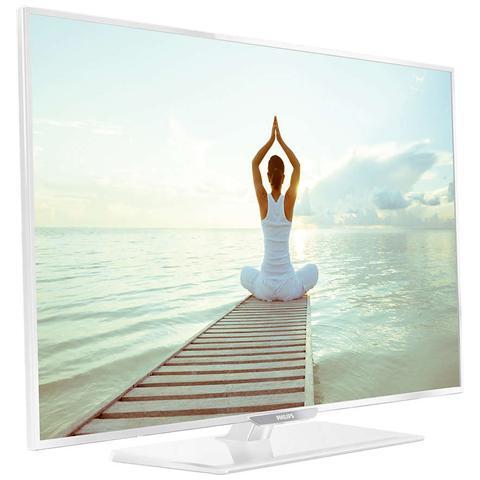 Image of 32HFL3010W TV LED 32'' HD Ready 200Hz DVB-T / T2 HDMI / USB Hotel Mode - Hospitality