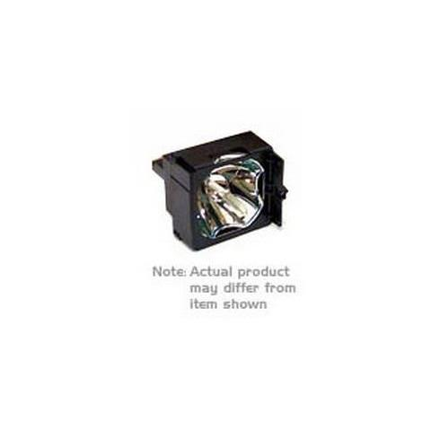 OPTOMA Lamp Mod f Optoma ez730/735 Projs