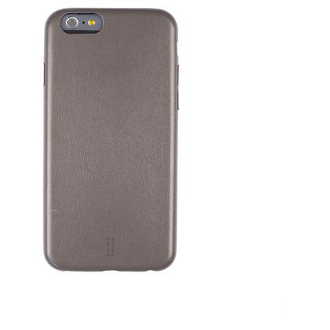 AIINO Custodia Elegance per iPhone 5 - Grigio