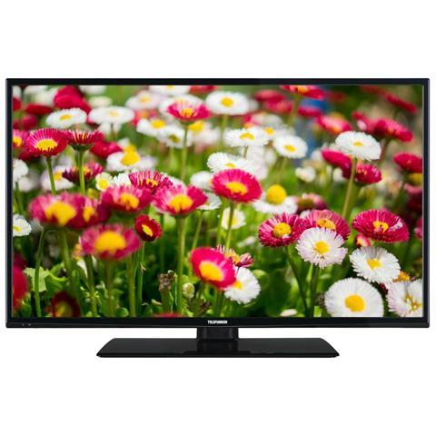 Image of TV LED HD 32'' TE32550B40Q2D Smart TV