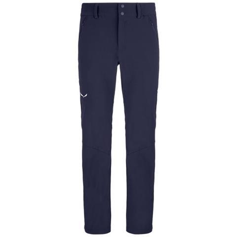 Talveno 2 Durastretch Pantalone Uomo Taglia Xl