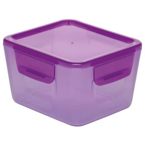 Lunchbox Easy-keep, Viola, L 1,2