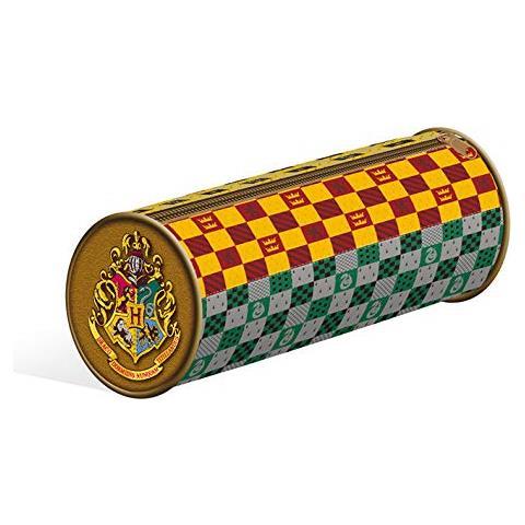 Ambrosiana Harry Potter - Estuche Casa Creste [ edizione: Spagna]