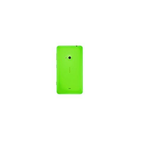 NOKIA CC-3071 Cover Rigida per Lumia 625 - Verde