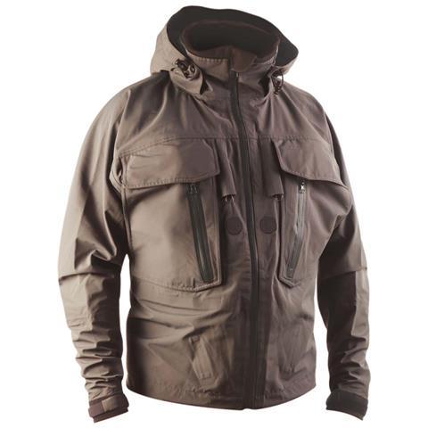 HART - Giacche Hart Skin Abbigliamento Uomo Xl 37583ede45c