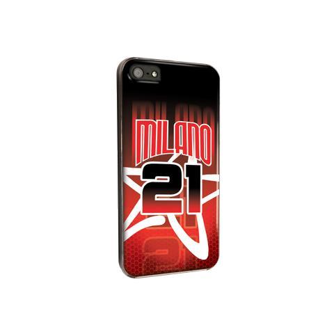 CELLY cover design award iphone 6 milano