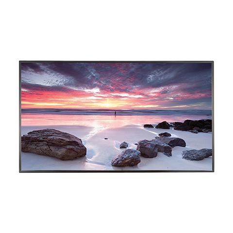 Image of 75UH5C Monitor 75'' IPS 3840x2160 4K Ultra HD Tempo di risposta 6ms Contrasto 4M: 1 Luminosità 500 cd / m² HDMI USB