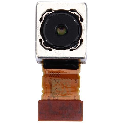 digital bay Ricambio Connettore Fotocamera Retro Posteriore Back Camera Per Sony Xperia Xz