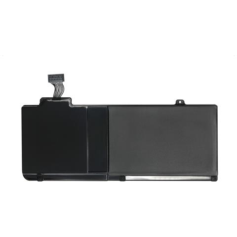 Image of Batteria per Notebook Apple MacBook Pro 13''