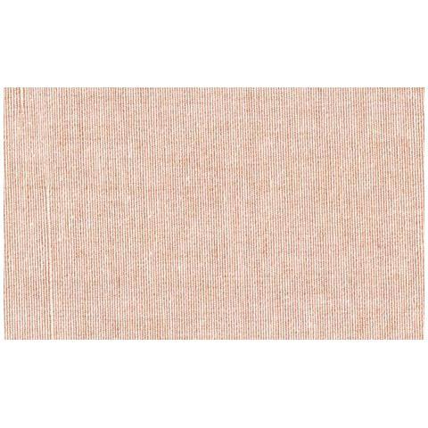 Cieffepi Home Collections - Sottopentola Quadrifoglio Multicolor Panna