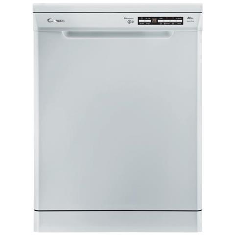 Bosch sks62e28eu lavastoviglie libera installazione 45cm 6 for Lavastoviglie libera installazione 45 cm