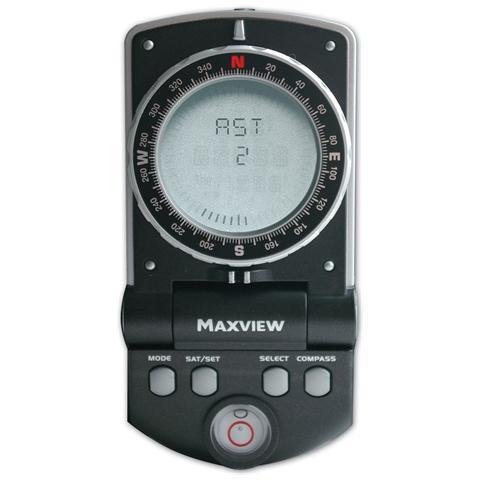 MAXVIEW B2030