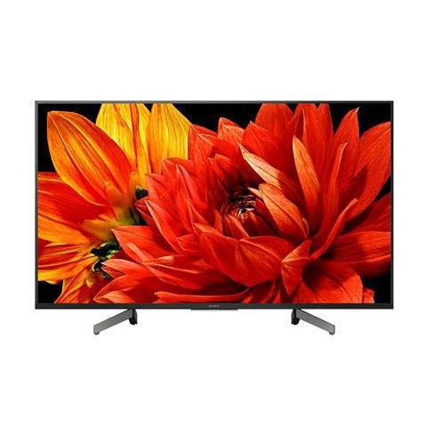Image of TV LED 4K Ultra HD 49'' KD43XG8396BAEPSmart TV Android