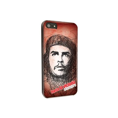 CELLY cover design award iphone 6 che