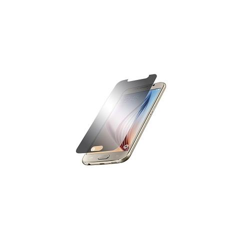 PHONIX ITA Tempered glass screen prot. - samsung galaxy s6