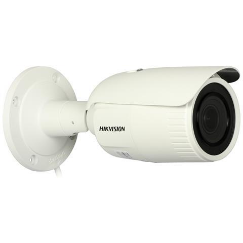Telecamera di sicurezza IP DS-2CD1643G0-IZ 2.8-12MM 4 Mpx