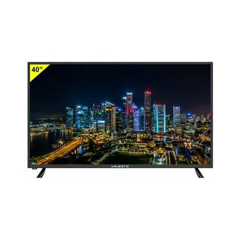 Image of TV LED Full HD 40'' TVD240MP09